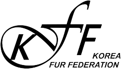 Korea Fur Federation
