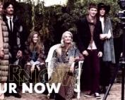 2015 Fur Now Campaign