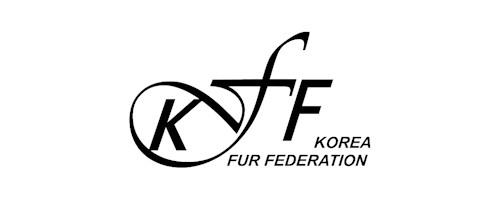 kff_logo_500x200