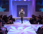 snapshot - ASIA FUR DESIGN SHOWCASE 2015 - ASIA REMIX