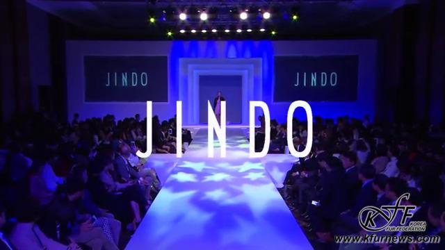 snapshot_JINDO
