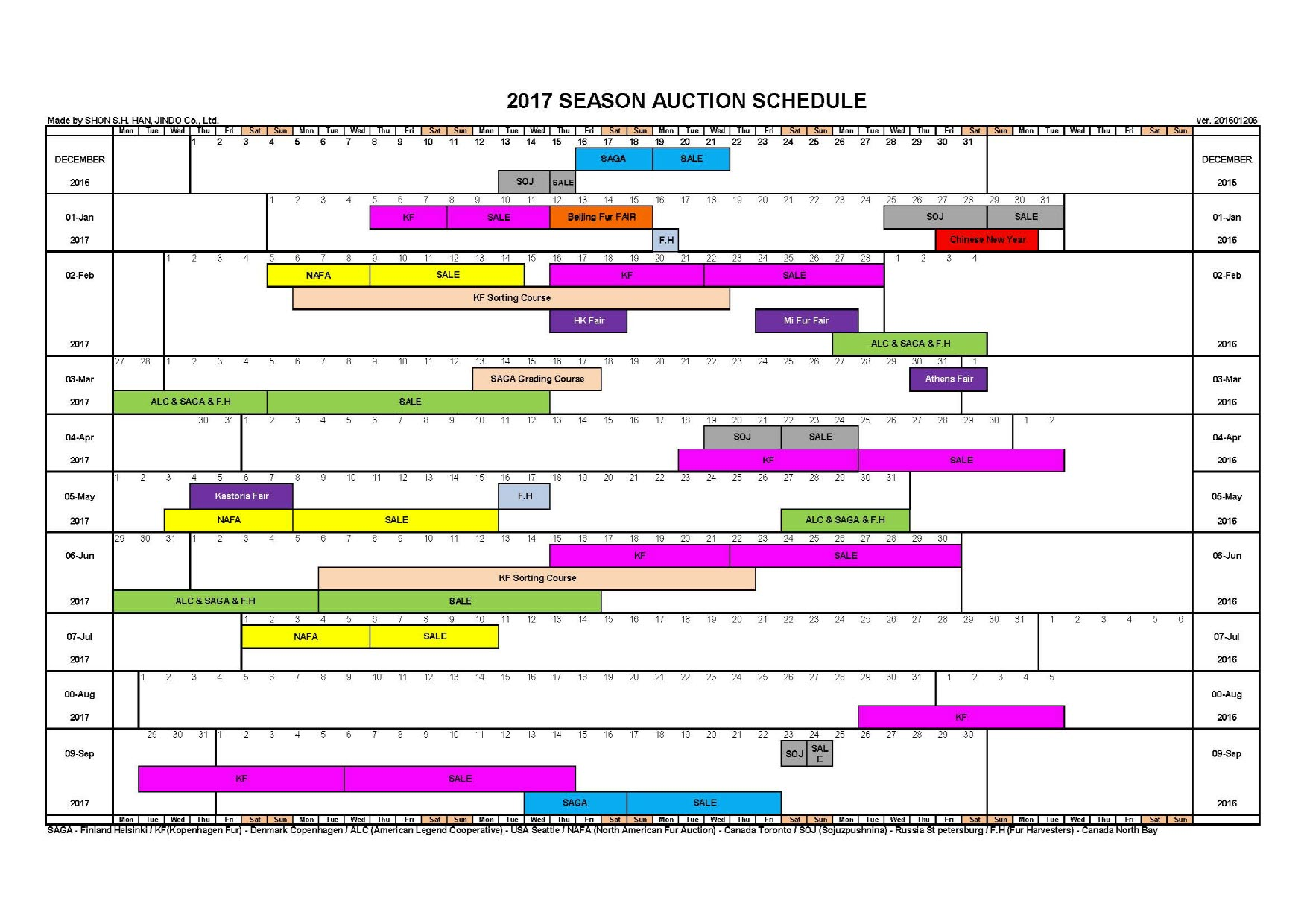 2017-Auction-Schedule_p75