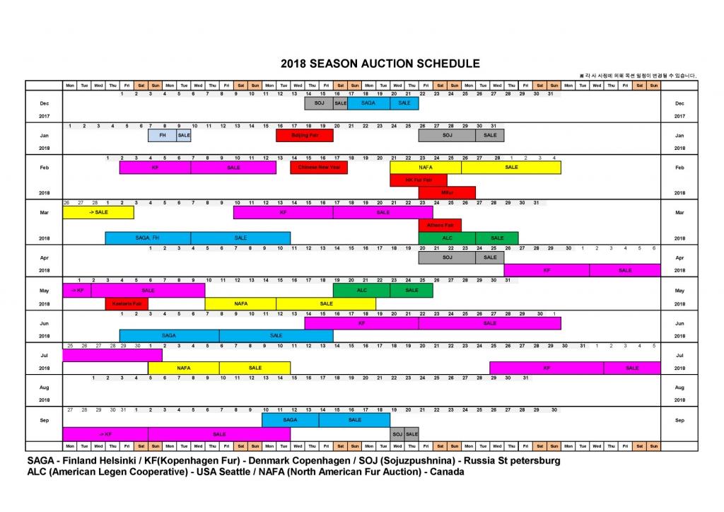 2018_Auction_Schedule_p25