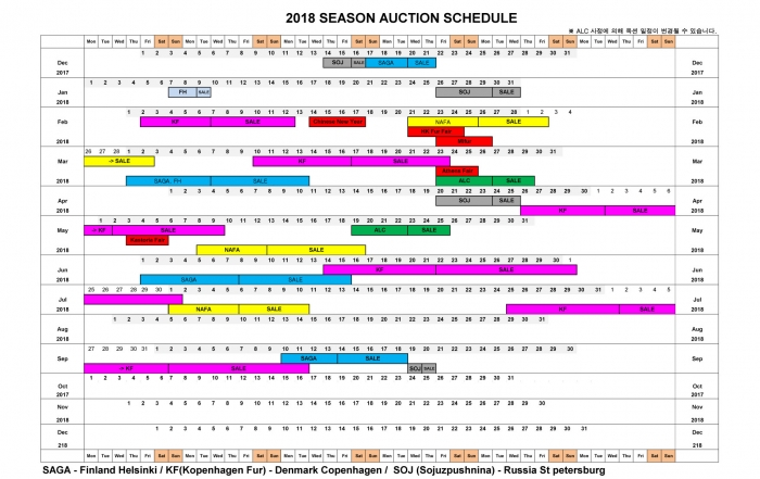 2018_Auction_Schedule_p25