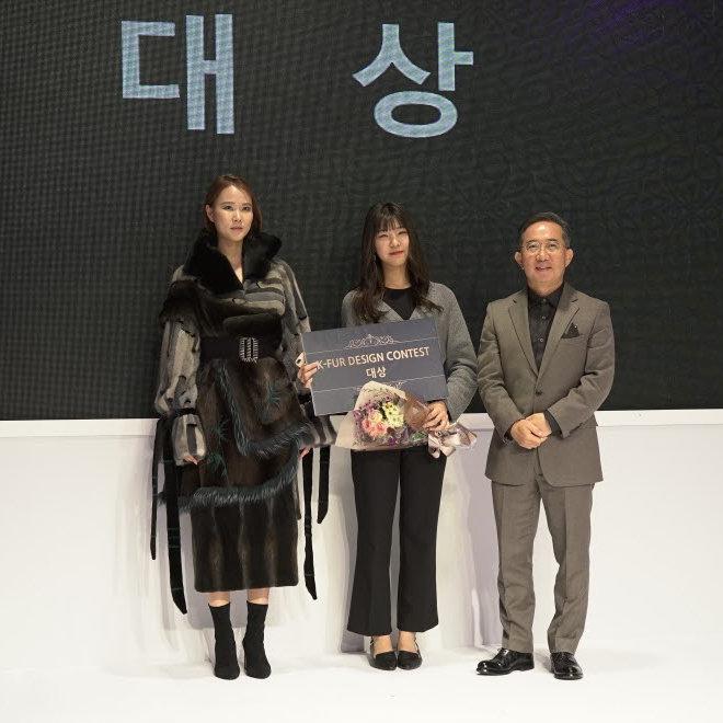 Grand-Prize-_-Moonju-Hong